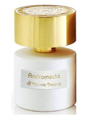 Andromeda Tiziana Terenzi für Frauen und Männer