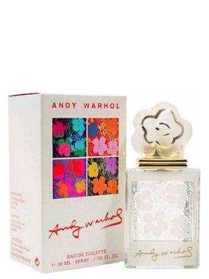 Andy Warhol Andy Warhol für Frauen