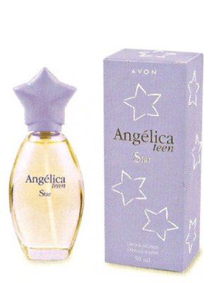 Angélica Teen Star Avon für Frauen
