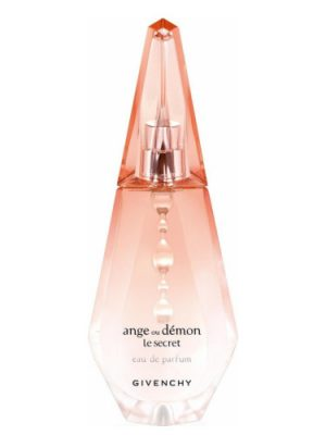 Ange Ou Demon Le Secret (2014) Givenchy für Frauen