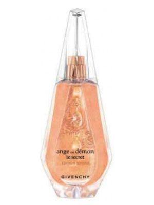 Ange ou Démon Le Secret Edition Riviera Givenchy für Frauen