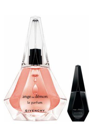Ange ou Demon Le Parfum & Accord Illicite Givenchy für Frauen