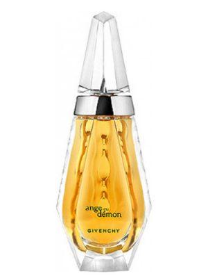 Ange ou Demon (Perfume Extract) Givenchy für Frauen