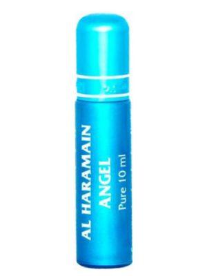 Angel Al Haramain Perfumes für Frauen und Männer