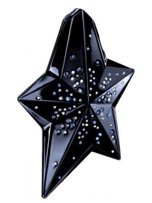 Angel Black Brilliant Star Mugler für Frauen