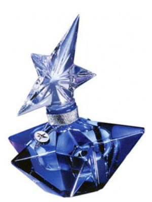 Angel Extrait de Parfum Mugler für Frauen