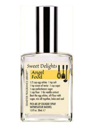 Angel Food Demeter Fragrance für Frauen