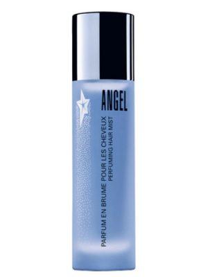 Angel Hair Mist Mugler für Frauen