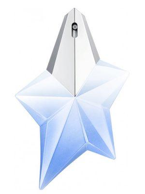 Angel Iced Star Collector Mugler für Frauen