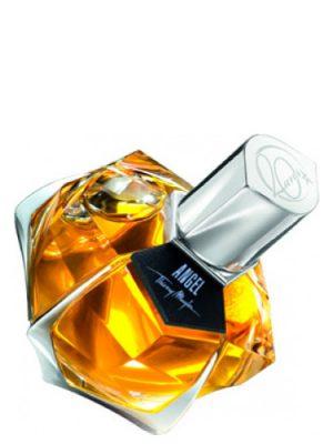 Angel Les Parfums de Cuir Mugler für Frauen