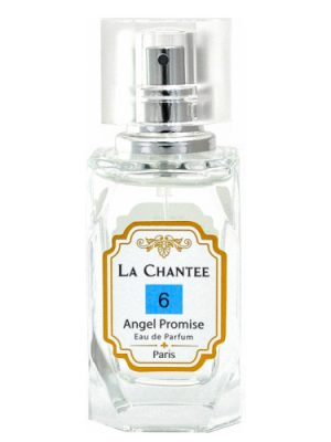Angel Promise No. 6 La Chantee für Frauen
