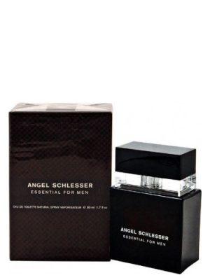 Angel Schlesser Essential for Men Angel Schlesser für Männer