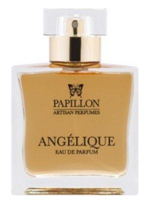 Angelique Papillon Artisan Perfumes für Frauen und Männer