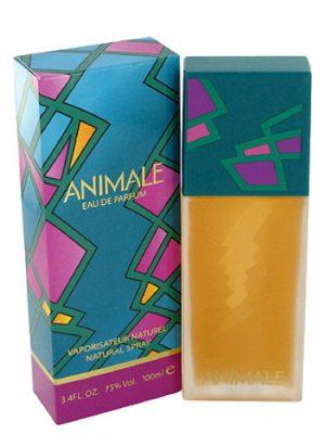 Animale Animale für Frauen