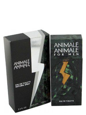Animale Animale for Men Animale für Männer