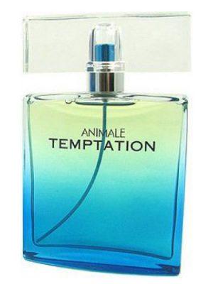 Animale Temptation for Men Animale für Männer