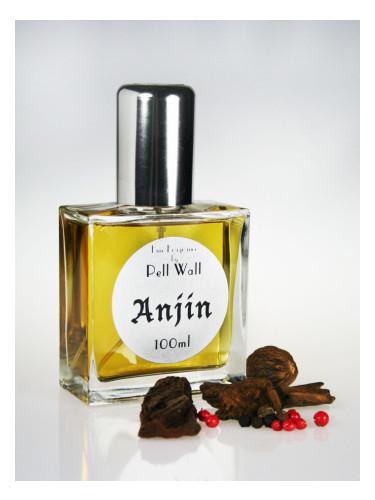 Anjin Pell Wall Perfumes für Frauen und Männer