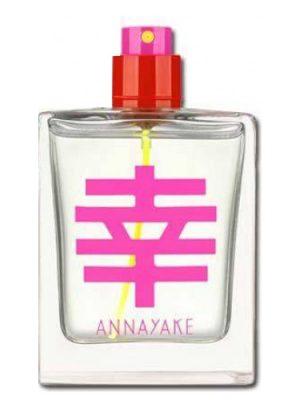 Annayake Bonheur For Her Annayake für Frauen