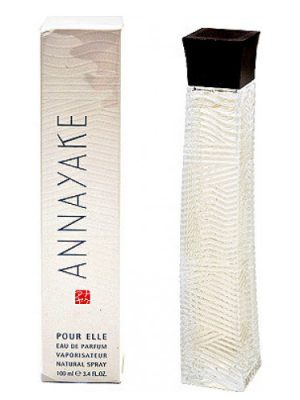 Annayake Pour Elle Annayake für Frauen