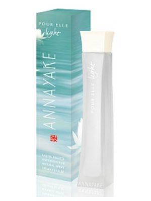 Annayake Pour Elle Light Annayake für Frauen