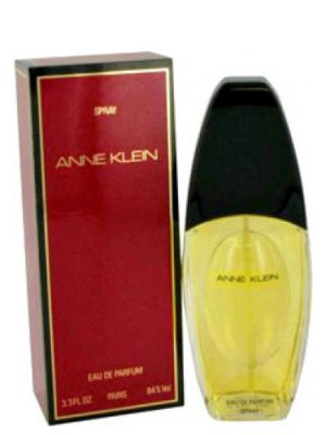 Anne Klein Anne Klein für Frauen