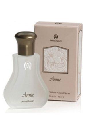 Annie Annie Oakley für Frauen