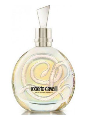 Anniversary Roberto Cavalli für Frauen