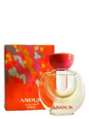 Anouk Antonio Puig für Frauen