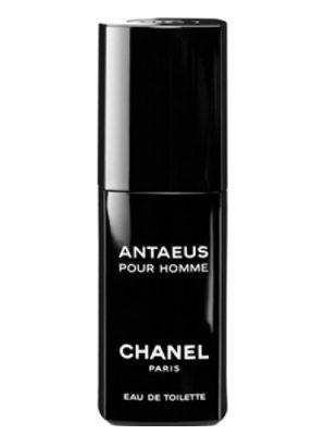 Antaeus Chanel für Männer