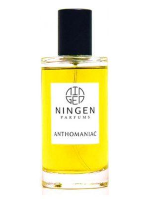 Anthomaniac Ningen Parfums für Frauen und Männer