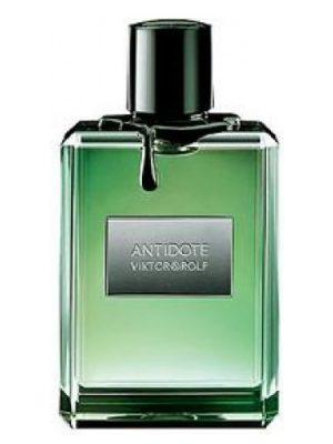 Antidote Viktor&Rolf für Männer