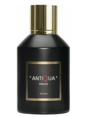 Antiqua Antiqua Firenze für Frauen und Männer