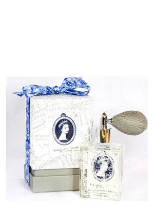 Antiquarius Petals Royal Apothic für Frauen und Männer