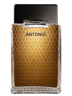 Antonio Antonio Banderas für Männer