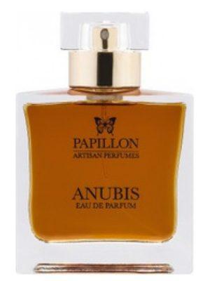 Anubis Papillon Artisan Perfumes für Frauen und Männer