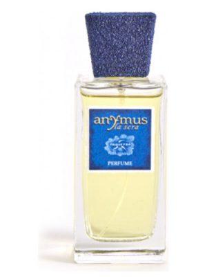 Anymus la Sera Triquetra für Frauen und Männer