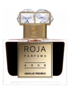 Aoud Absolue Precieux Roja Dove für Frauen und Männer
