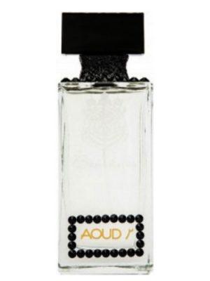 Aoud No 2 Parfumerie Bruckner für Männer
