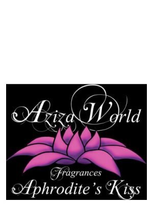 Aphrodite's Kiss Aziza World Fragrances für Frauen