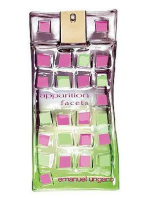 Apparition Facets Emanuel Ungaro für Frauen
