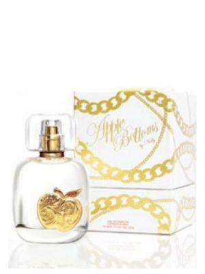 Apple Bottoms Tru Fragrances für Frauen