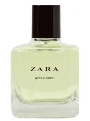 Applejuice Zara für Frauen