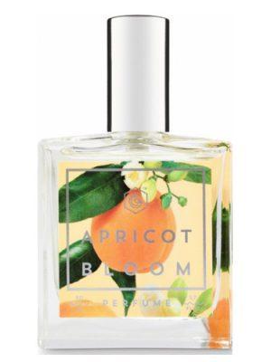 Apricot Bloom Good Chemistry für Frauen