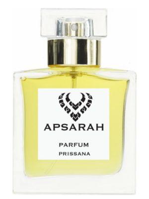 Apsarah Prissana für Frauen