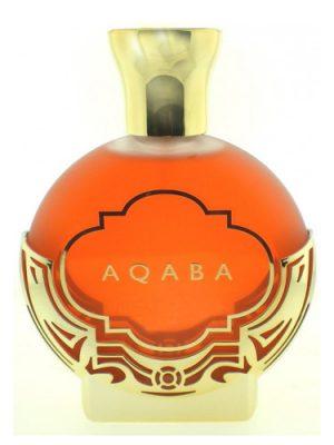 Aqaba Classic Aqaba für Frauen