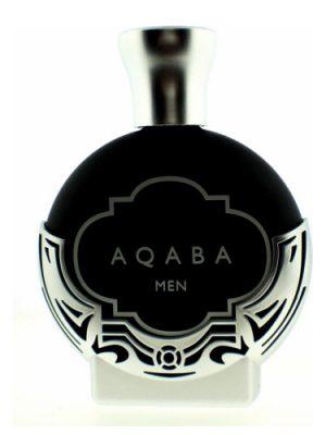 Aqaba for Men Aqaba für Männer