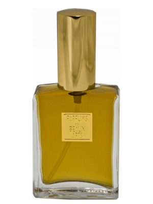 Aqua Admirabilis (Eau de Cologne) DSH Perfumes für Frauen und Männer