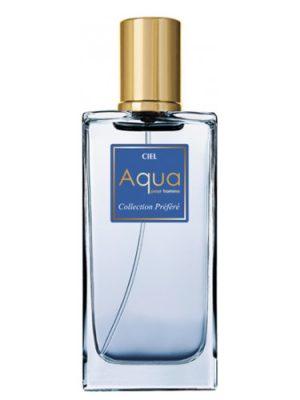 Aqua CIEL Parfum für Männer