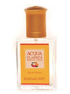 Aqua Classica di Parma Borsari für Frauen