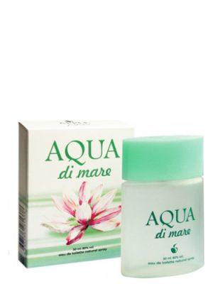 Aqua Di Mare Apple Parfums für Frauen